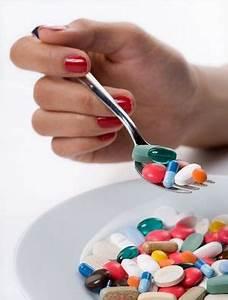 Препараты эстрогена для похудения