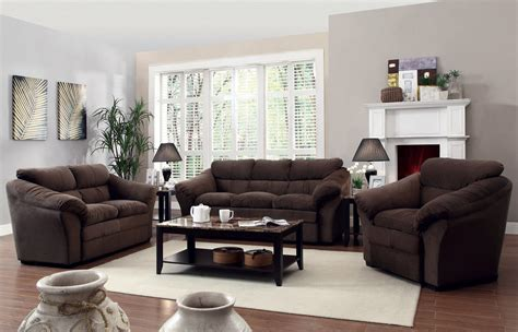 Furniture Set by Arrangement Ideas For Modern Living Room Furniture Sets