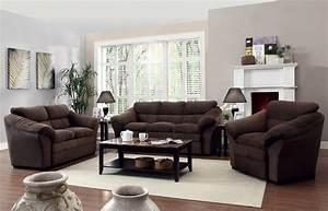Arrangement, Ideas, For, Modern, Living, Room, Furniture, Sets