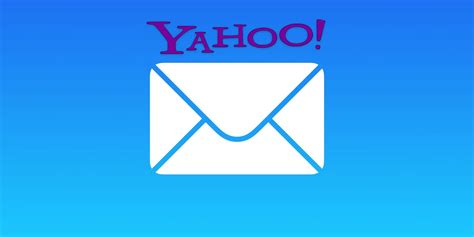 iphone email not working yahoo email not working with iphone and mail app for