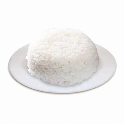 Rice Transparent Gambar Nasi Arroz Purepng Abjat