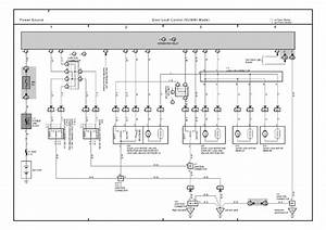 1950 Jeepster Wiring Diagrams  Wire  Auto Wiring Diagram