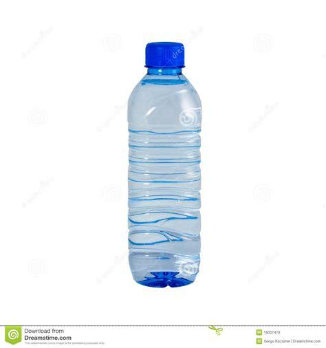 Bottle Clip Plastic Clipart Water Bottle Pencil And In Color Plastic