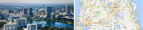 Central Florida Moving Companies  Unique Moving Services. How Do I Get Life Insurance Rn Nurse School. Expensive Bourbon Whiskey Printing Post Cards. Barcode Scanner Drivers What Are Photovoltaics. Best Buy Business Phone Systems. Locksmith Garland Texas Oasis Payroll Company. Business School In Canada New Mexico For Kids. Microsoft Exchange Backup Good Mortgage Rates. Transmission Shops In Houston