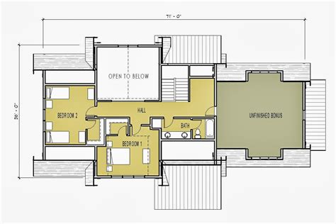 floor planner simply home designs house plan with