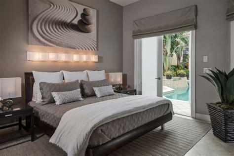 schlafzimmer ideen moderb schlafzimmer ideen modern ausgezeichnet on 252 berall