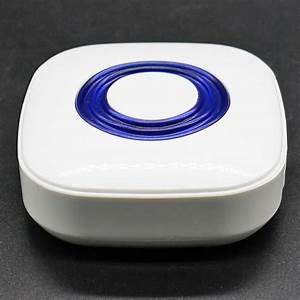 Smart Home Türklingel : beste ebell smart t rklingel mit wireless erinnernd au stecker verkauf online einkaufen ~ Yasmunasinghe.com Haus und Dekorationen