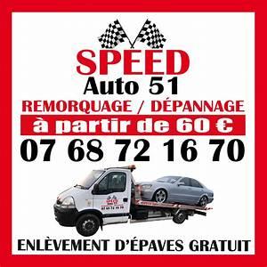 Transit Auto Reims : depannage auto 51 allo remorquage marne 51 ~ Medecine-chirurgie-esthetiques.com Avis de Voitures