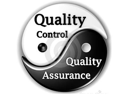 Quality Control Executive Interview Questions & Answers QA
