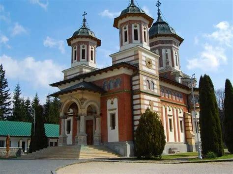 Impreuna aparam ortodoxia si totodata Romania, tara noastra ortodoxa - Home | Facebook