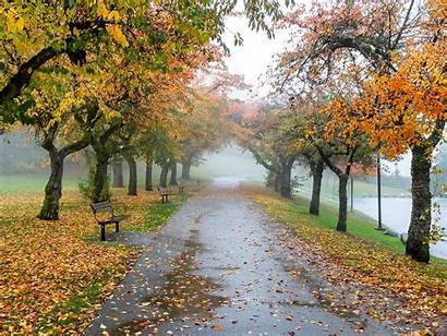 Canada Fall Forecast Cloudy Shutterstock Bc Wet
