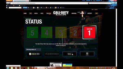Defcon 1 Pc Wii Ps3 Defcon 5 Xbox 360