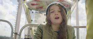 Le clip de la semaine : Qui a le droit des Kids United (VIDEO) Actu Télé 2 Semaines
