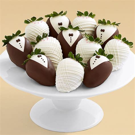 Wedding Gifts at Shari's Berries