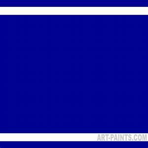 Cobalt Blue Ultramarine Artists Oil Paints - 512 - Cobalt ...