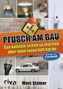 Bau Staubsauger Test : pfusch am bau so wehren sie sich gegen baum ngel ~ Michelbontemps.com Haus und Dekorationen