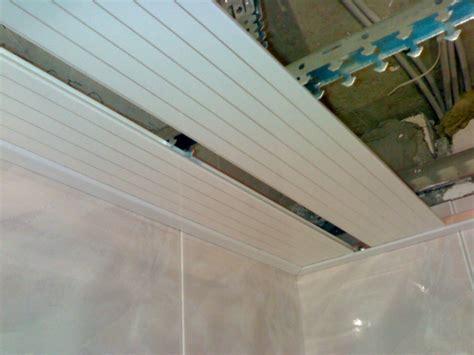 cout du plafond tendu 224 modele devis batiment excel poser un plafond en staff