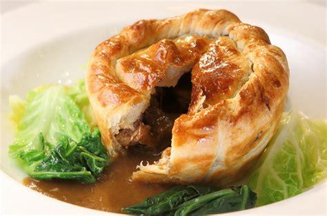 cuisine irlandaise typique cuisine les spécialités culinaires anglaises