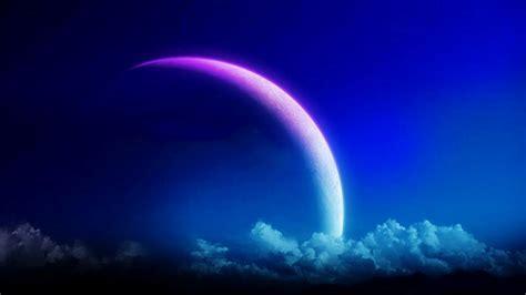 inilah khutbah rasulullah menyambut bulan ramadhan