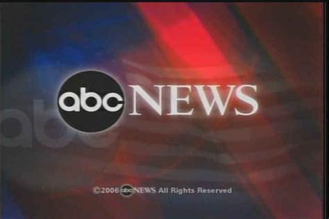 Abc News Logo  Wwwimgkidcom  The Image Kid Has It