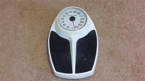 how to calibrate a bathroom scale how to calibrate a bathroom scale