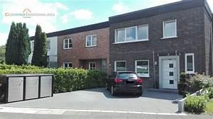 Troisdorf Wohnung Mieten : referenzen ~ Eleganceandgraceweddings.com Haus und Dekorationen