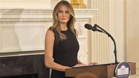 Melania Trump Gets Formal Apology From Daily Mail in Defamation Lawsuit   TMZ.com