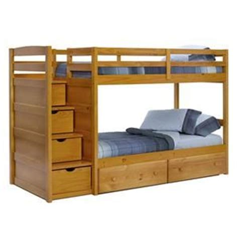 nebraska furniture mart bunk beds pin by nancy moser on grandkids room
