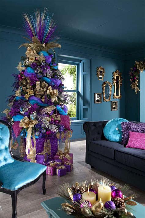 christmas tree decorations ideas    tree images