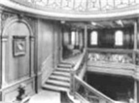 Ligplaats Titanic by De Titanic Worldwidebase
