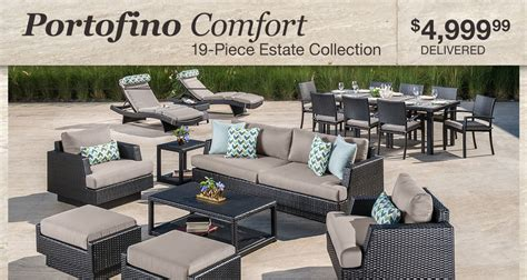 Outdoor Furniture Sets Costco by Patio Outdoor Furniture Costco