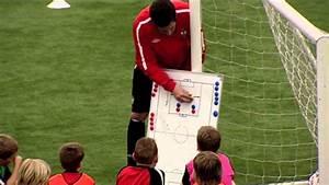 Fifa 12 Coaching Manual