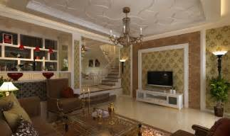 beautiful home interiors photos home designs beautiful modern homes interior designs