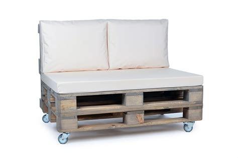 rembourrage coussin canap rembourrage pour palette coussins de gamme canapé dossier