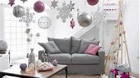 how to decorate your room How-to-Decorate-your-Living-Room-for-the-Christmas_3 - Stylish Eve