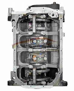 98 S10 2 2l Engine Diagram