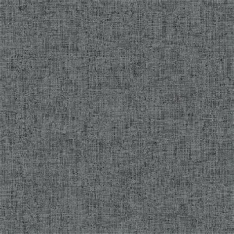 best buy armstrong flooring 5008830 threshold somerset