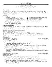 Opm Resume by Opm Investigator Resume Sales Investigator Lewesmr