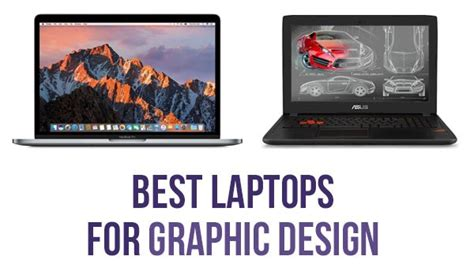 best laptop for graphic design 10 best laptop for graphic design 2018 wiknix