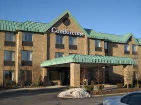 comfort inn utica mi crystalandhans events