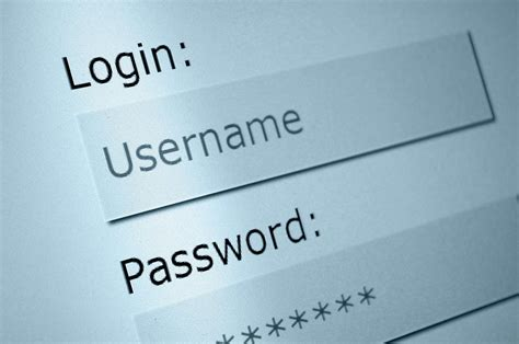 username and password adobe hack highlights s penchant for crap passwords