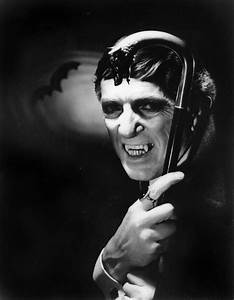 Jonathan Frid, Dark Shadows | Hero Complex – movies ...