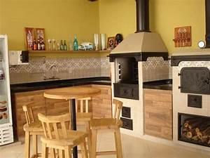 resultado de imagem para modelos de cozinha gourmet With exceptional sol beige quelle couleur pour les murs 1 1001 idees pour decider quelle couleur pour les murs d