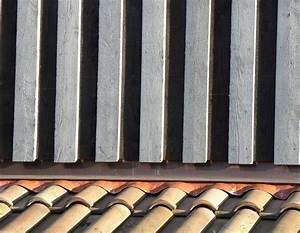 Deckelschalung Berechnen : holzlasur f r bodendeckelschalung natural naturfarben aktuell ~ Themetempest.com Abrechnung