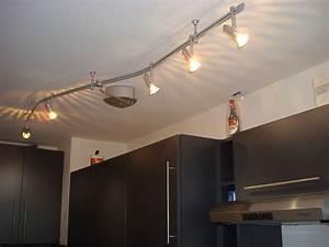 Eclairage Salle De Bain Ikea : luminaire rampe perfect luminaire rampe with luminaire ~ Dailycaller-alerts.com Idées de Décoration