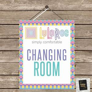 95 best images about lularoe business on pinterest With letter changing signs