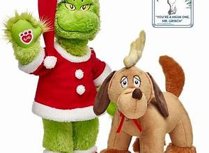the grinch who stole christmas dog costume deb e5db40e