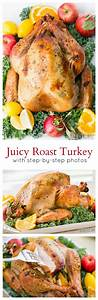 Complete menu17 Traditional Thanksgiving Recipes for