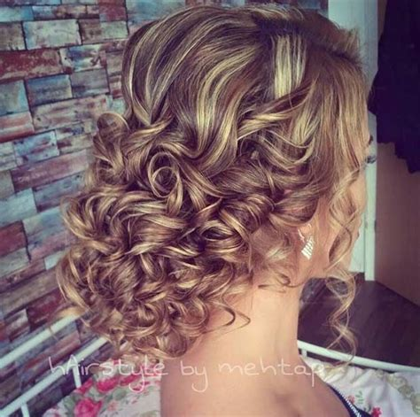 beautiful updos  prom prom pinterest prom