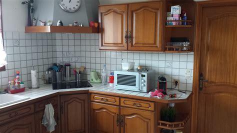 cuisine equipee pas chere conforama cuisine amenage with cuisine equipee pas chere conforama